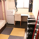 Maiko House in Kagurazaka -female only-